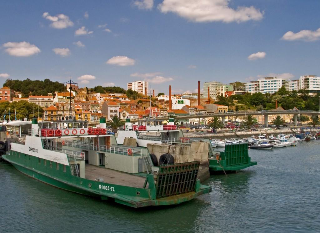 docks-2-1546705